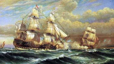 navio lanfranco