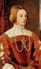 Isabel_of_Portugal_1548