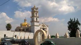 tlaxcala Parroquia_de_Santa_Isabel,_Xiloxoxtla